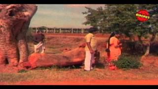Feat.Ambarish , Jayamalini || Guru Bhakthi (1984) || Download Free HD kannada Movie