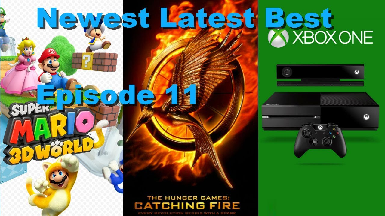 Mario Games For Xbox 1 : Newest latest best episode super mario d world