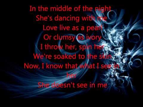 King Charles Bam Bam Lyrics