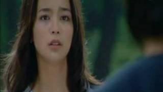 Video Koishite Akuma - Niji - Ninomiya Kazunari cover by Mariel Juarez download MP3, 3GP, MP4, WEBM, AVI, FLV Oktober 2017