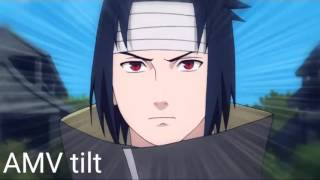 Gambar cover Naruto AMV Kaze opening 17 full