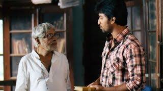 MS Narayana Comedy Telugu Class (Must Watch)