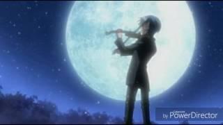 Musique Triste (violons et pianos)