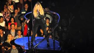 Madonna - Love Don