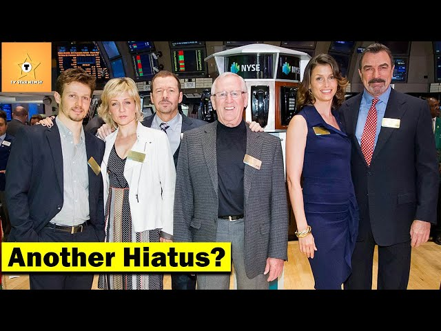 Is Blue Bloods Season 11 Air Date Postponed? Tragic Truth Revealed