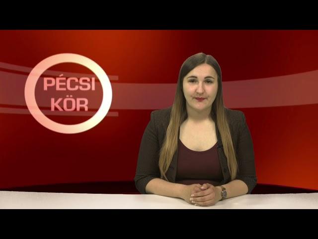 Pécsi Kör - 2021.04.28.