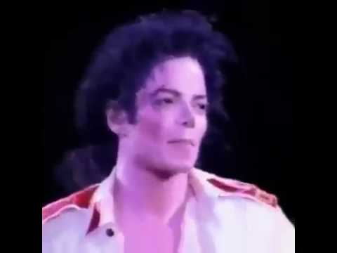Michael Jackson - GIF : Live In Brunei 1996!!!