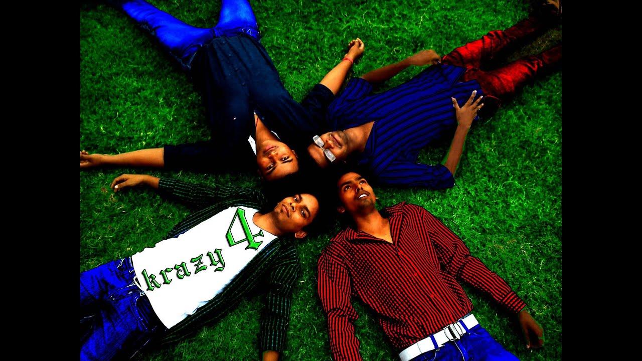 Hum Rahe Na Rahe Kal Full Mp3 Song Download