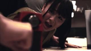 4月21日(土)全国ロードショー AKB48の多田愛佳(17)がサスペン...