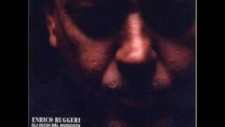 Enrico Ruggeri - I Naviganti