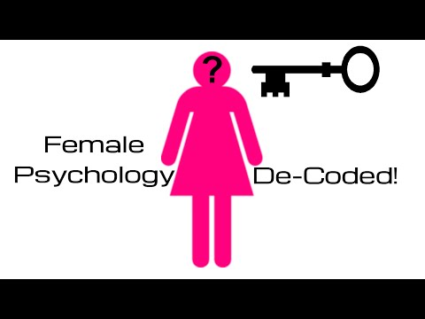 Basics of Human Compatibility is in your DNA, New Dating Portal from YouTube · Duration:  1 minutes 15 seconds