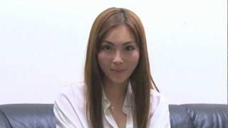 チケット情報 http://www.pia.co.jp/variable/w?id=109082 「東京ランウ...