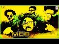 Download MCB - Middle Class Boyz | Shashank Sheshagiri | Latest Kannada Rap Song [] MP3 song and Music Video