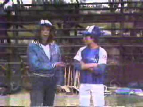 Zig Zag kids TV  80's
