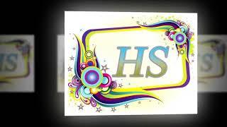 H and S WhatsApp status