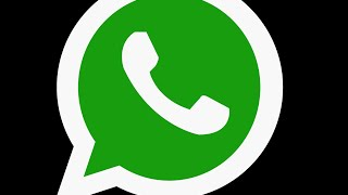 How to get Whatsapp key