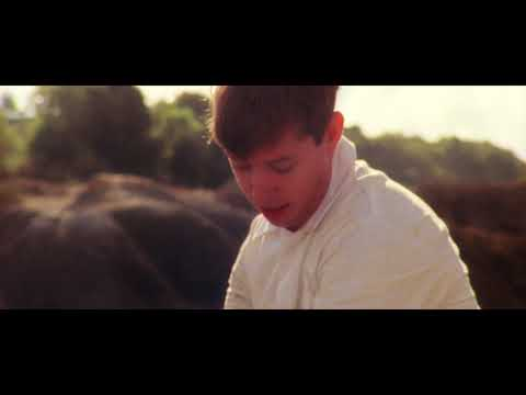 Gengahr - Atlas Please (Official Video)