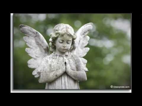 Concrete Angel - Martina McBride (Male Version)