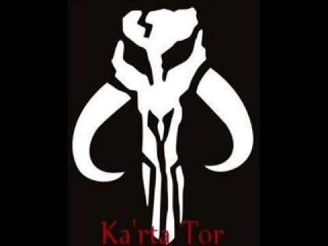 Ka'rta Tor (Heart of Justice)