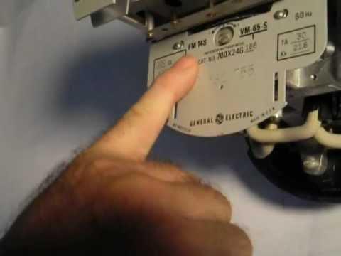 ge kilowatt hour meter wiring diagram on switch bilge watthour meters 10 three phase model vm 65 s form 14s for 200 amp demand kwh