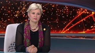 Januártól bevezetik a gyermekek otthongondozási díját - Csordás Anett - ECHO TV