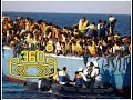 360 WION  Emotional account of rescuing migrants from Mediterranean