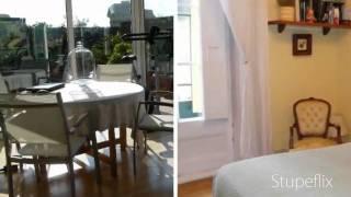 Agence immobiliere a Barcelone. Inmeubles de luxe y de prestige a Barcelone
