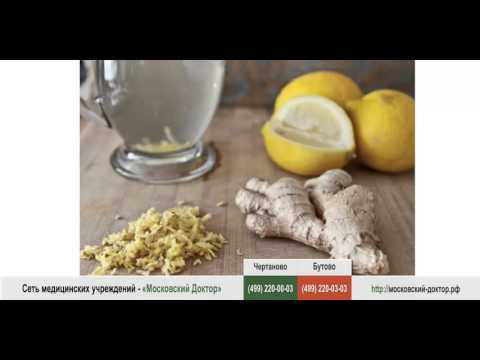 Аллергия: симптомы, лечение аллергических реакций и