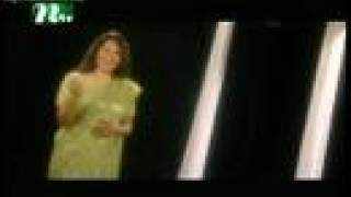 (REMIX) Old Bangla MoVie Song Singer Annie Jilani NTV Appearance