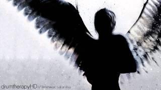 Limewax - Satanina | HD