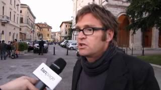 Intervista a Filippo Facci