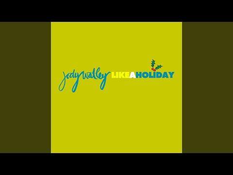 Like a Holiday