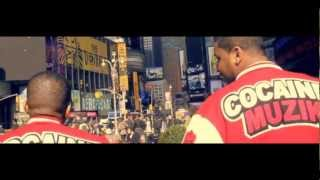 """Zed Zilla """"Road to Riches"""" DVD Trailer"""
