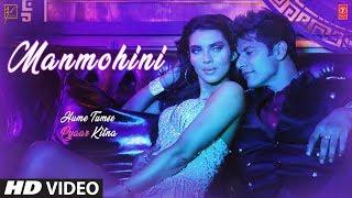 Manmohini | HUME TUMSE PYAAR KITNA | Karanvir B | Priya B | Mika Singh, Kanika Kapoor, Ikka