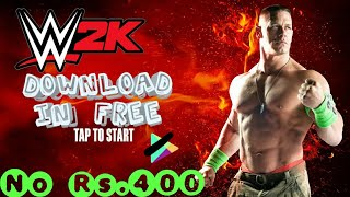 70mb download wwe universal mod apk download now play wwe games android