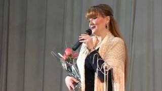 #эхолюбви #аннагерман  Эхо любви  Владислава Вдовиченко Голос сериала Анна Герман