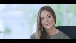 Miss Danmark - Vinderen af Beauty with a purpose