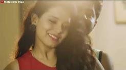 Bollywood romantic WhatsApp status songs in odia