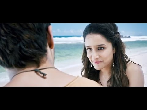 Ek Villain ~ Banjaara  Full HD  Song  مترجم 2014