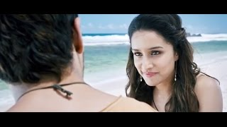 ek villain banjaara full hd video song مترجم 2014