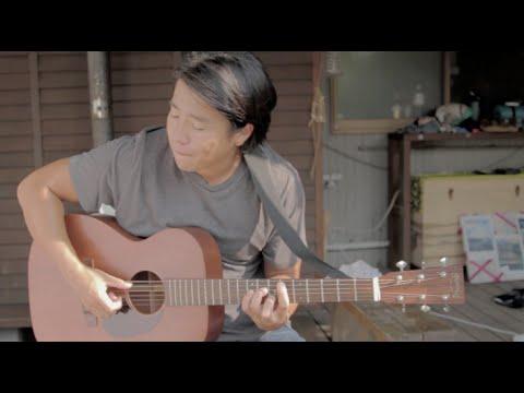 Michael Kaneko - Separate Seasons (Acoustic Sessions)