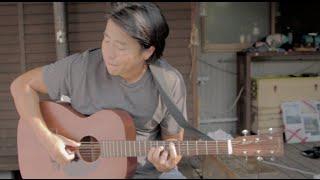 Michael Kaneko- Separate Seasons Filmed in Hayama, Japan Video by K...