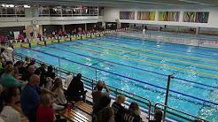 Espoo Swim Games