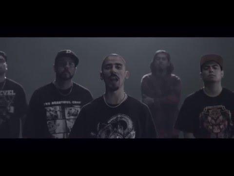 Sabotage - Vienen (Vídeo Clip Oficial)