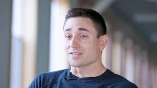 Budrisk Testimonial Video