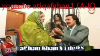 Mor khawagi mori pashto song.mp4.mp3
