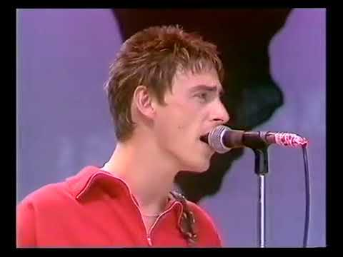 The Unreleased Live Aid 1985 DVD 1