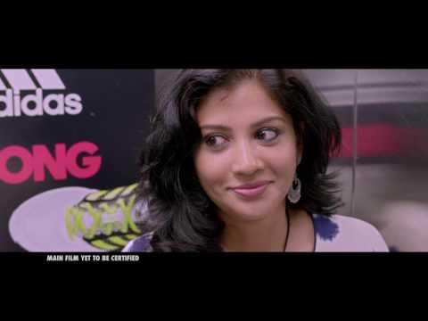 Kattu vannuvo video song- Lakshyam Indrajith Sshivada