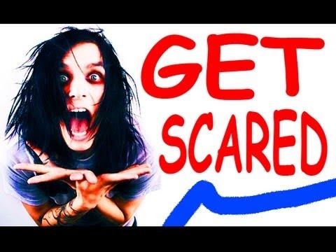 Ronnie Radke ATTACKS Get Scared?? Nick Matthews Falling In Reverse Interview 2011