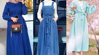 hijab #fashion #